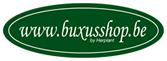 Buxusshop logo